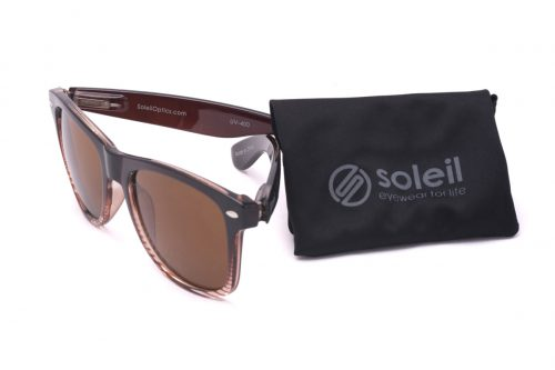 soleil-potomac-earth-pouch-718088173355